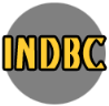 INDBC Independents' Business Breakfast Club